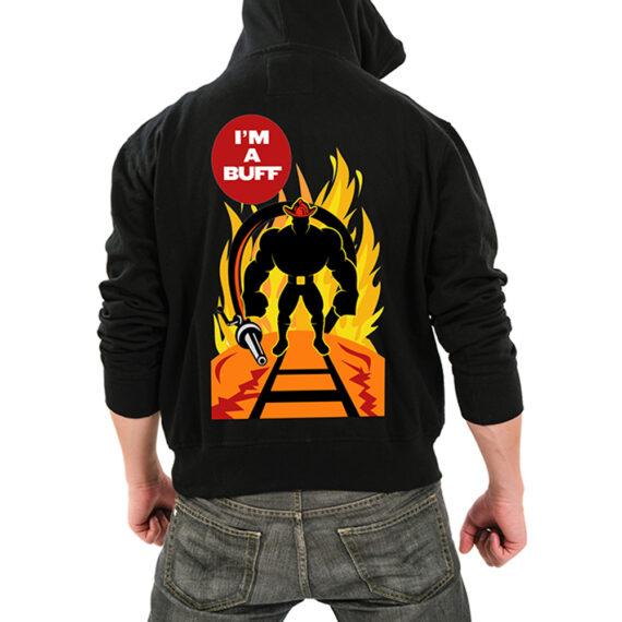 buff-black-hoodie