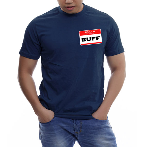 buff_blue_front