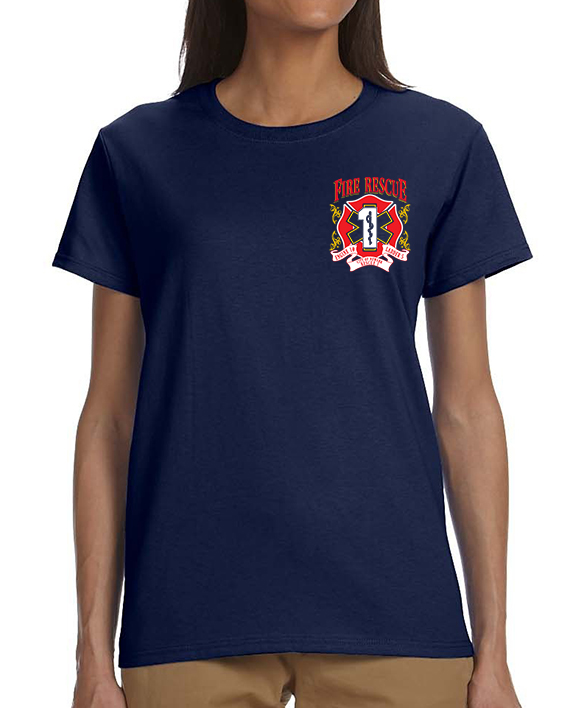 ladies-navy-frontfire-rescue
