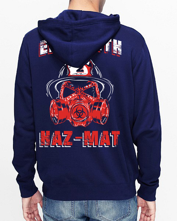 mens-navy-backhaz-mat