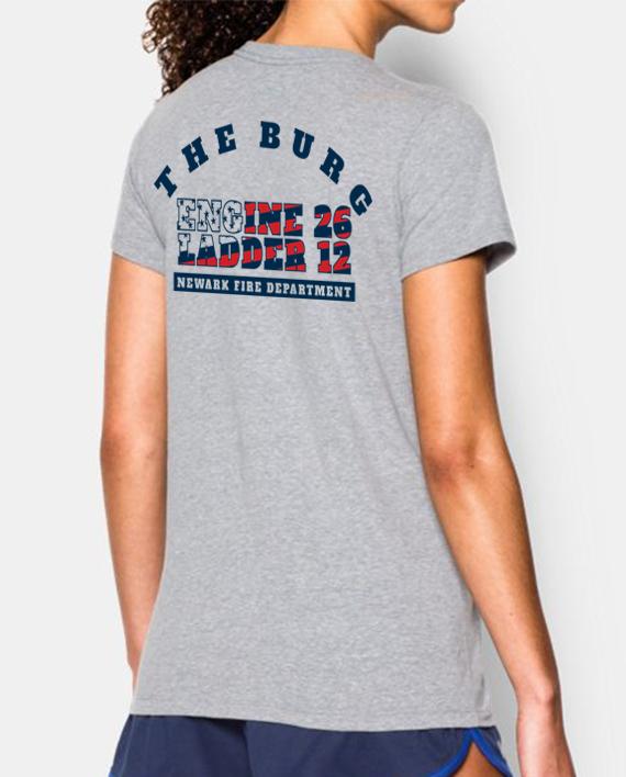 the_burg_ladies gray back