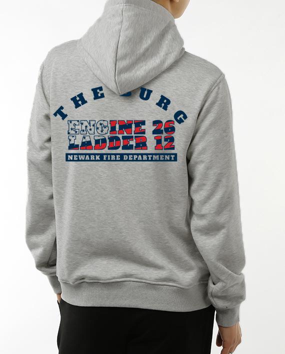 the_burg_mens_grey_hoodie_back