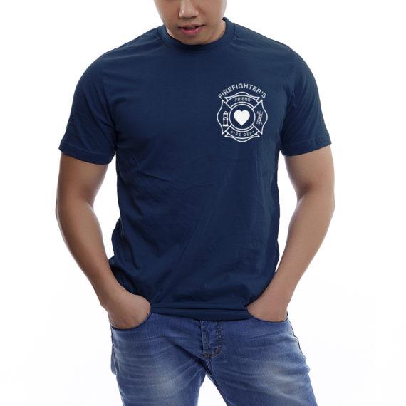 friend navy front men