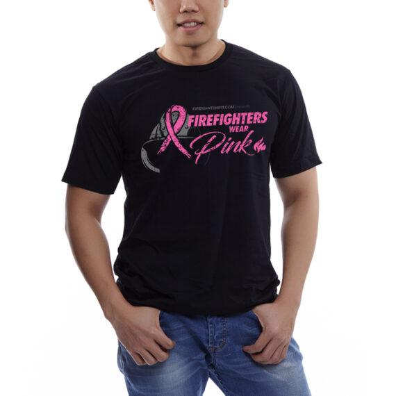 firefighters_wear_pink_mens_black