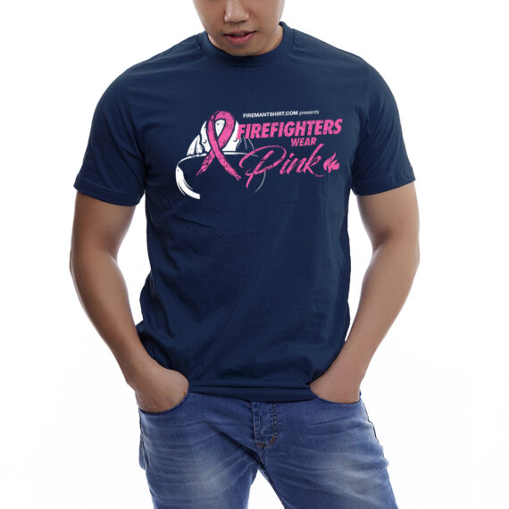 firefighters_wear_pink_mens_navy