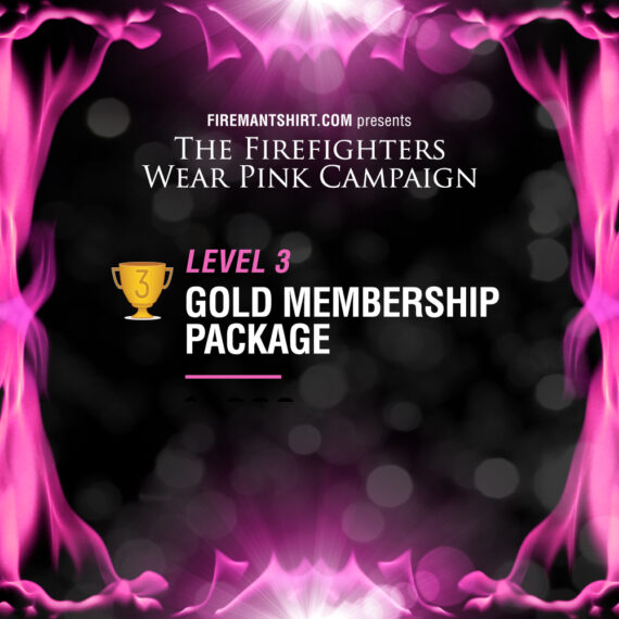 gold membership2