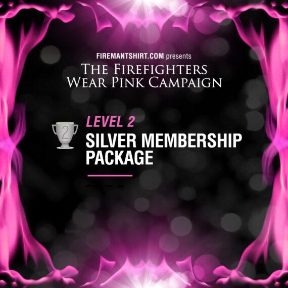 silver membership2