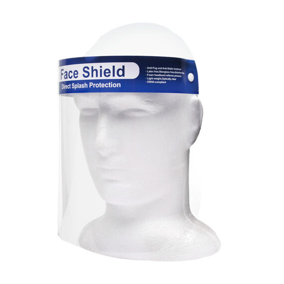 LSUA13316_Face-Shield_3.4length-1[1]
