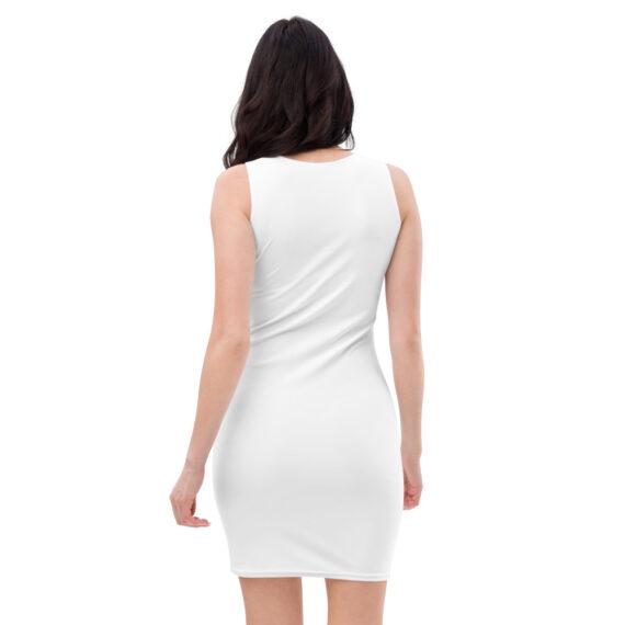 all-over-print-dress-white-back-602ec8463e46e.jpg
