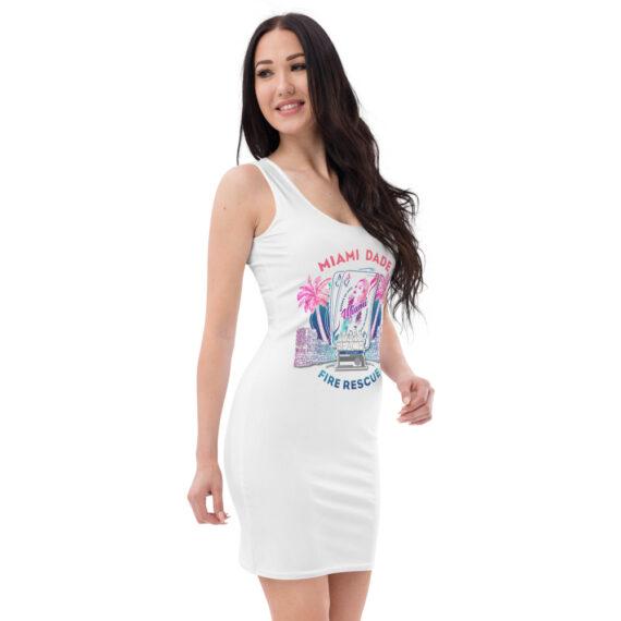 all-over-print-dress-white-right-front-602ec8463e501.jpg