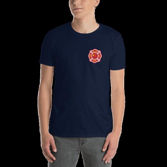 unisex-basic-softstyle-t-shirt-navy-front-608c4c76c67f0.png