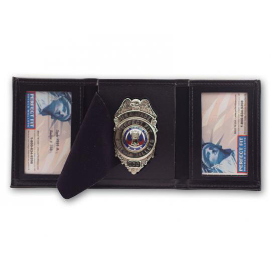101-A-Trifold-Wallet-Double-ID_540x450