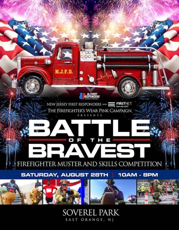 BattleoftheBravestcover